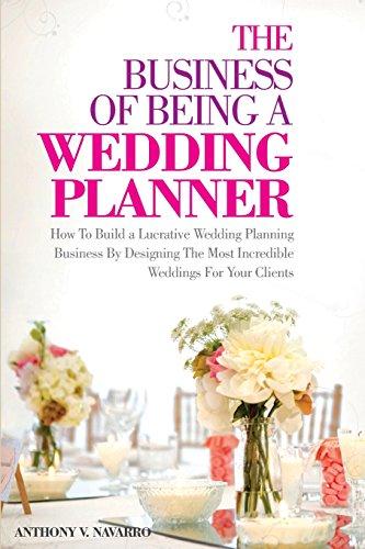 start wedding planning business home