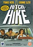 Hitch-Hike [1977] [DVD]