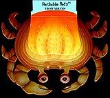 Portable Pets: Crab
