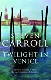Twilight in Venice (MIRA): 1