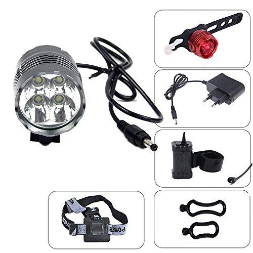 cdcr-cree-xml-t6-u2-4-led-3-modes-5200-lumens-cyclisme-bicyclette-velo-tete-lumiere-phare-headlight-