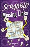 Gary Disch Scrabble Missing Links