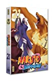 echange, troc Naruto Shippuden - Vol. 21