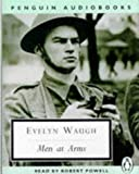 Men at Arms (Penguin Twentieth Century Classics)