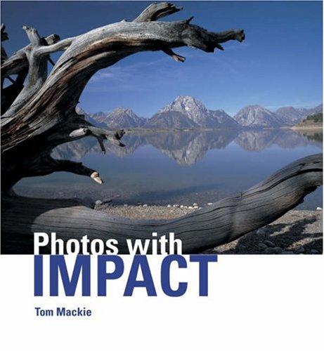 Photos with Impact