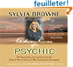 Adventures Of A Psychic: The Fascinat...