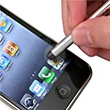 510HHodU7kL. SL160  Apple iPhone 3G / Apple iPhone 3GS High Quality Stylus Pen