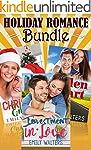 Holiday Romance Bundle
