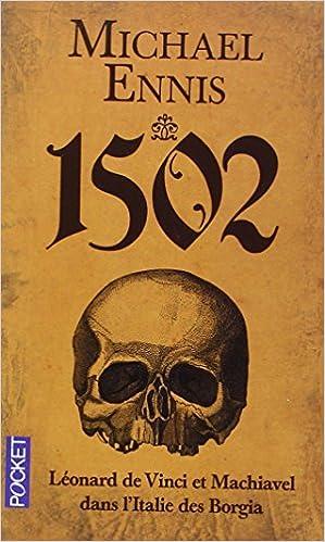 1502 de Michael Ennis 510HI0vJ8FL._SX297_BO1,204,203,200_