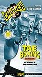Crunch: Tae Boxing Workouts: Kickolog...