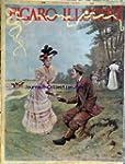 FIGARO ILLUSTRE [No 55] du 01/10/1894...