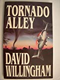 img - for Tornado Alley book / textbook / text book