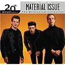 20th Century Masters: Millennium Collection