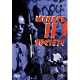 "Menace II Societyvon ""Tyrin Turner"""