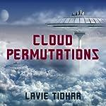 Cloud Permutations   Lavie Tidhar