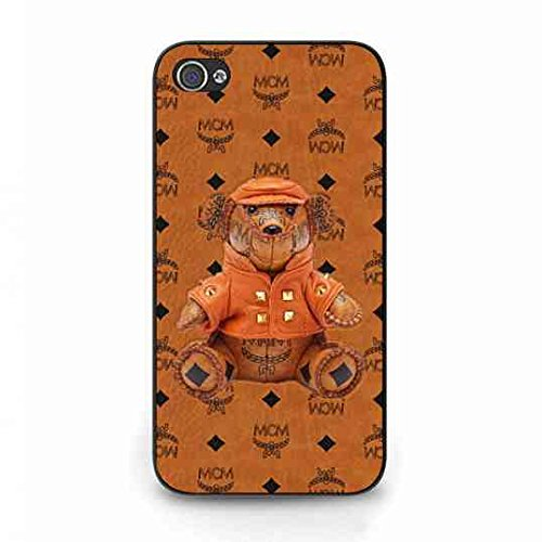 unique-toy-bear-serizes-pattern-mcm-funda-carcasa-para-apple-iphone-4-apple-iphone-4s-mcm-telefono-m