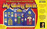 img - for My Giving Bank: 3 Banks in 1 book / textbook / text book