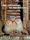 echange, troc Hugues Baudvin - Les chouettes et les hiboux