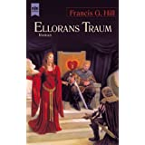 "Ellorans Traumvon ""Frances G. Hill"""