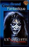 echange, troc L'exorciste [VHS]