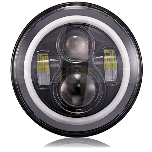 wisamic-7-round-led-projection-daymaker-headlight-angle-eyes-with-amber-signal-halo-drl-halo-for-har
