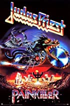 Judas Priest Poster Print, 24x36