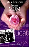 img - for Life's Lessons from Mom book / textbook / text book