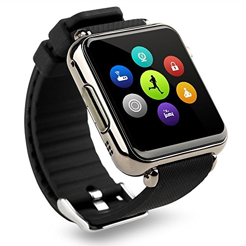 stoga-st06-154-smart-watch-with-camera-built-in-sim-card-slot-unlock-wrist-cell-phone-smart-watch-bl