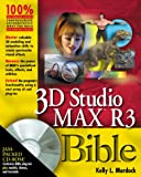 Kelly L. Murdock 3D Studio Max R3 Bible