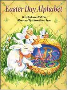 (9781589800762): Beverly Barras Vidrine, Alison Davis Lyne: Books