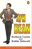 Mr. Bean: Level 2 (Penguin Reading Lab)