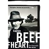 Captain Beefheartby Mike Barnes