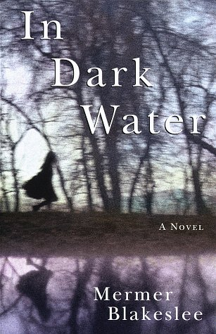 Image for In Dark Water