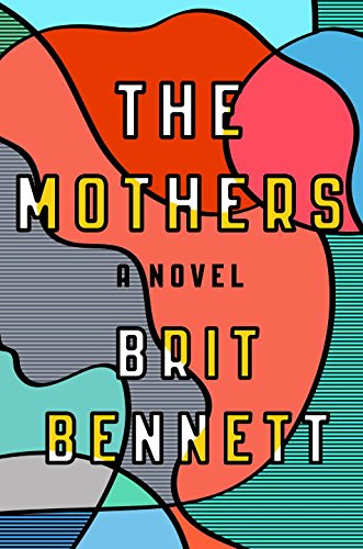The Mothers [SIGNED]