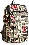 Big Handbag Shop Grand sac � dos �tan...