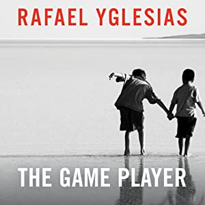 The Game Player Audiobook
