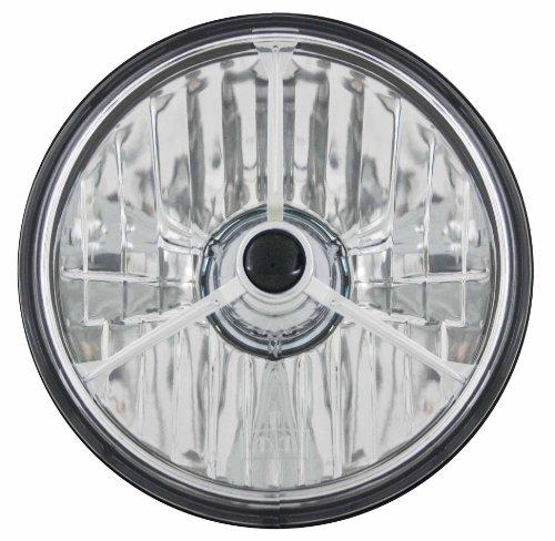 Adjure T50304 A 5 3 4 Diamond Cut Trillient Headlamp With