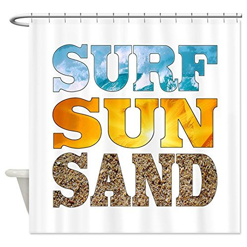 starfish-cafepress-surf-sun-sand-shower-curtain-standard-white
