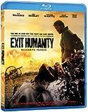 Exit Humanity [Blu-ray] (Sous-titres français)