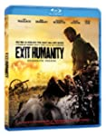 Exit Humanity [Blu-ray] (Sous-titres...