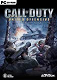 Call of Duty: United Offensive Expansion Pack(PC)