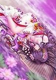 贄姫(にえひめ) -戦国姦落絵巻-