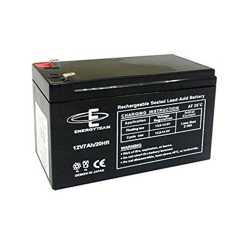 Batteria-ermetica-al-piombo-12V-7Ah-EnergyTeam