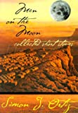 Men on the Moon: Collected Short Stories (Sun Tracks)