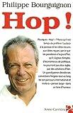 echange, troc Philippe Bourguignon - Hop !