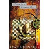Points for a Compass Rose ~ Evan S. Connell