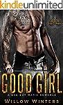 Good Girl: Valetti Crime Family (A Ba...