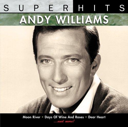 Andy Williams - Super Hits - Zortam Music