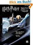 Harry Potter Magical Music from the F...
