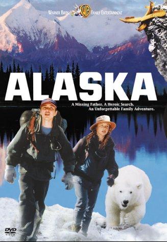 Скачать фильм Аляска /Alaska/